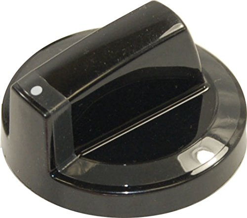 Price comparison product image Whirlpool W10316662