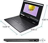 Compare technical specifications of HP Envy x360 2-in-1 (15M-EE0023DX)