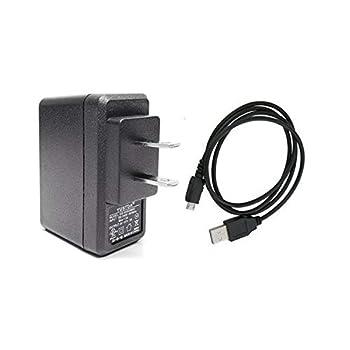 Yustda AC Charger Power Adapter Cord for Samsung Galaxy Tab A 8.0 inch SM-T380 SM-T380NZKEXAR Galaxy Book 12 Inch