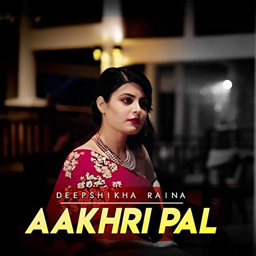 Deepshikha Raina