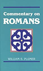 Commentary on Romans by William S. Plumer