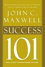 Best success 101 john maxwell Reviews
