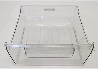 Amazon.es: 50 - 100 EUR - Piezas y accesorios para congeladores ...