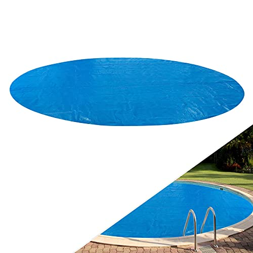 Canbolat Vertriebs GmbH -  Arebos Pool