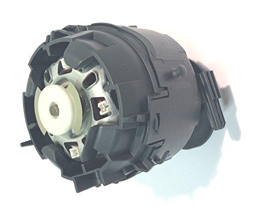 Folletto Motore vk 140-150