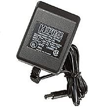 DigiTech PS0913B-120 Power Supply (for JHE, XAS-BM, JamMan, Whammy, EX7, GNX1, RP100-350, RPx400, BP200, Vocal 300, Vx400, EXH, VL2, VL4, HarmonyMan, and TimeBender)