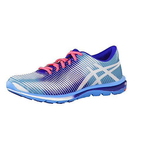 Asics Gel Super J33 - Zapatillas de...