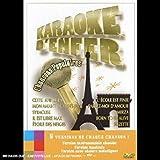 Karaoke d'enfer vol.4-chansons Populaires