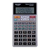Multifunción Calculadora,calculadora financiera gregrafía científica...