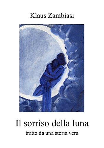 Il sorriso della luna