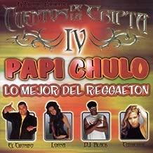 los mejores reggaetones