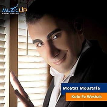 Kolo Fe Weshak