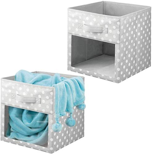 Joyero de madera retro caja de almacenamiento rectangular caja de madera caja de embalaje Clamshell caja de madera escritorio madera