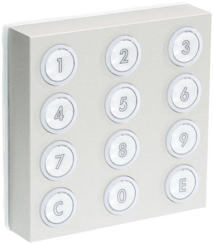 Ritto 4972436 - Accesorio para conductos eléctricos