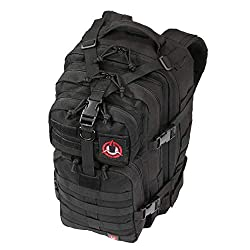 cheap military backpack