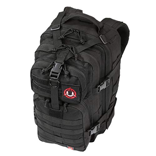 Orca Tactical Military Backpack