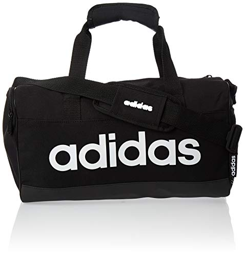 Adidas Bag Negro