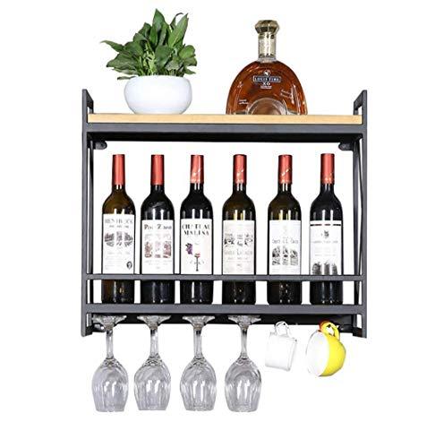 vinoteca 52 botellas de la marca WLABCD