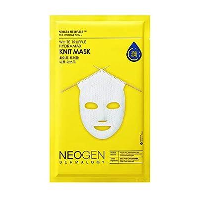 Neogen White Truffle Hydra Max Knit Mask