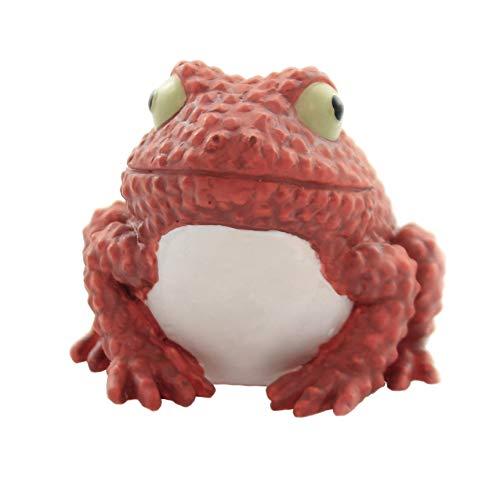 Enesco Home Grown Lychee Nut Tree Frog