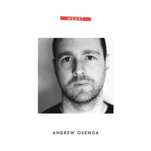 Andrew Osenga