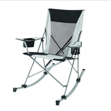 Ozark Trail DurableTension Rocking Chair