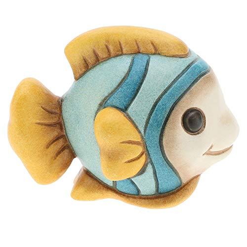 pesci thun online