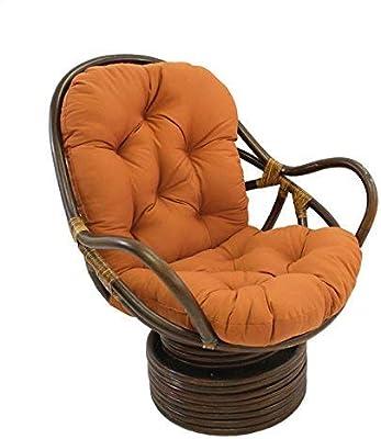Wondrous Amazon Com International Caravan 3310 Ms Sp Ic Furniture Machost Co Dining Chair Design Ideas Machostcouk