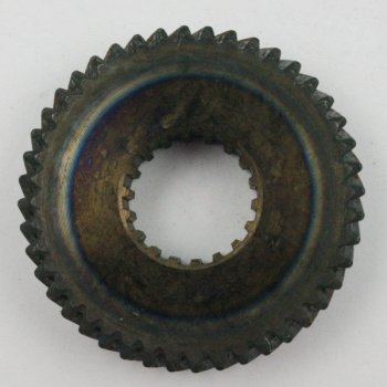 Getriebeteil Zahnrad für Bohrmaschine Schlagbohrmaschine Bohrhammer Kombihammer Hilti TE 72,Position 31