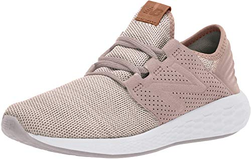 New Balance Fresh Foam Cruz V2 Knit Women's Laufschuhe - AW18-40