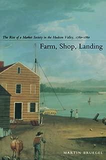 Best farm shop landing Reviews