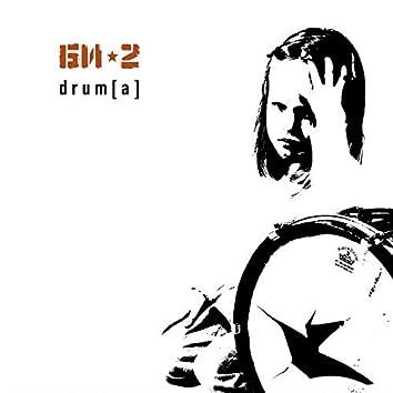 Drum[a]
