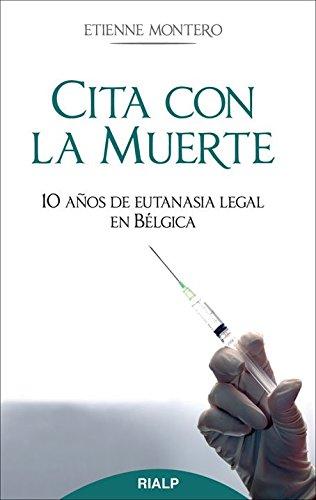 Cita Con La Muerte (Bolsillo)