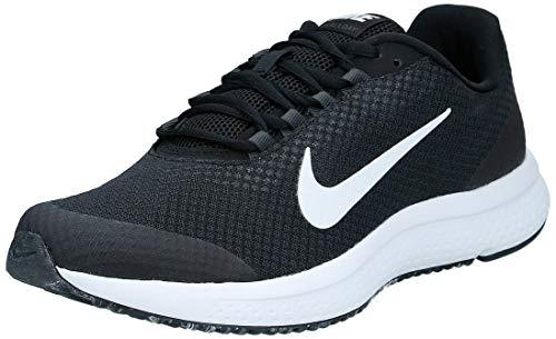 Nike Men RUNALLDAY Running Shoes