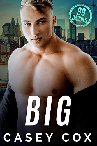 Big (99 Daddies Book 2) (English Edition)