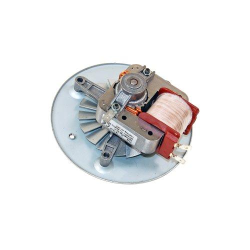 Homark 699250029 SMEG WHITE WESTINGHOUSE Four Ventilateur Four moteur