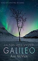 Galileo (Evan Reed Mystery)