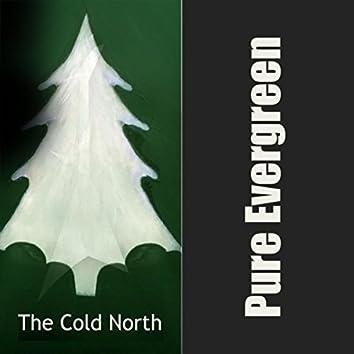 The Cold North