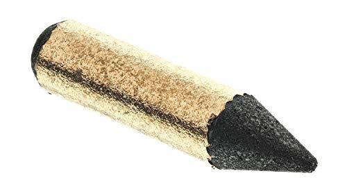RS PRO Elektrode für Thermoelement- und Feindraht-Schweißgerät