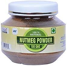 RT Nutmeg Powder, 100gm