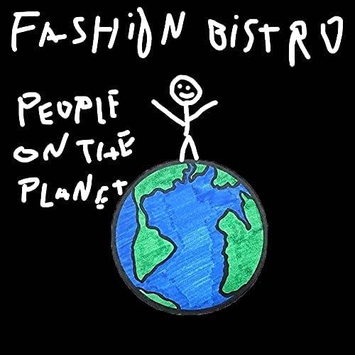 Fashion Bistro