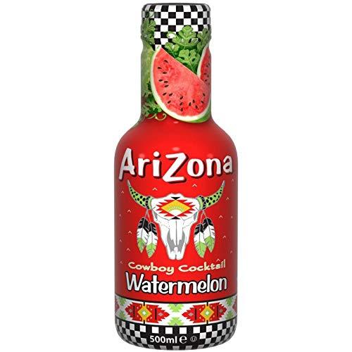ARIZONA - Watermelon 500Ml