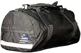 Jandd Rack Packs