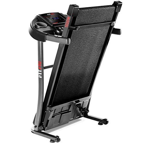 Fitfiu Fitness 1100012