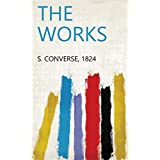 The Works (English Edition)