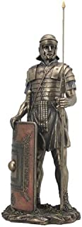 Best soldier statue for sale Reviews