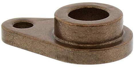 fdef 33121 G Lavastoviglie cestello delle posate vassoio per Hotpoint Fdal 28P fdef 33121P