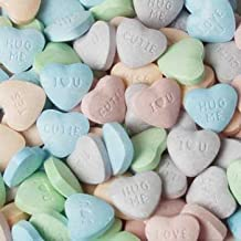 Best candy hearts sweet tarts Reviews