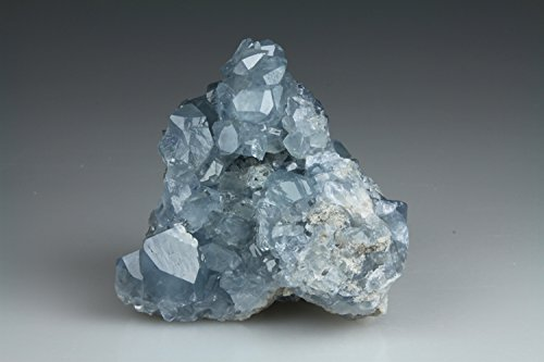 Celestine–Coelestin Kristall,–ASTRAL-Zugang akashic aufzeichnungenzugang zur Akasha-Chronik