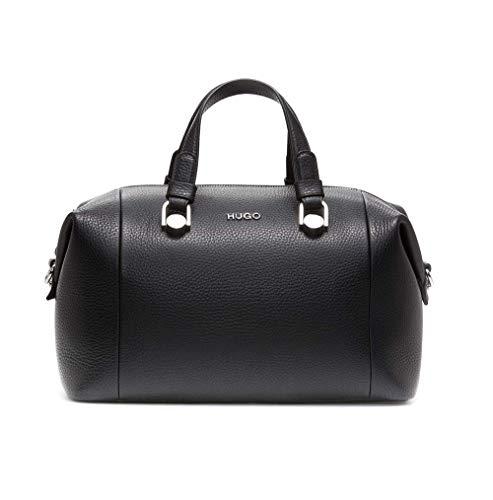 Hugo Damen Mayfair Duffle Bowling Bag